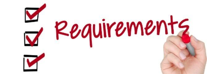 187 visa | Comprehensive requirements | My Access Australia