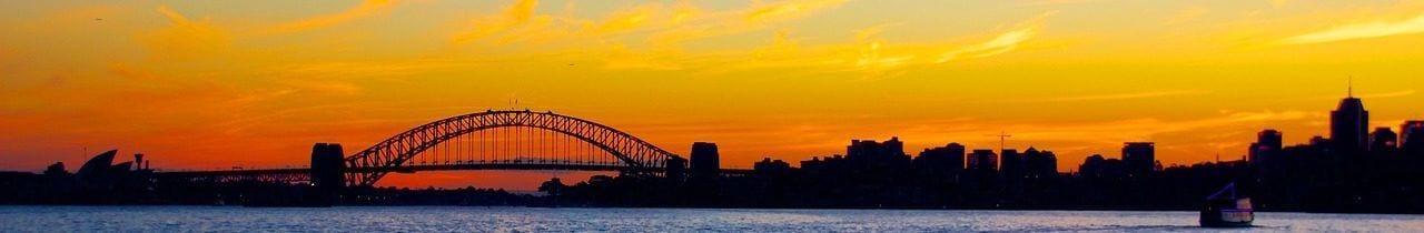 My Access Australia