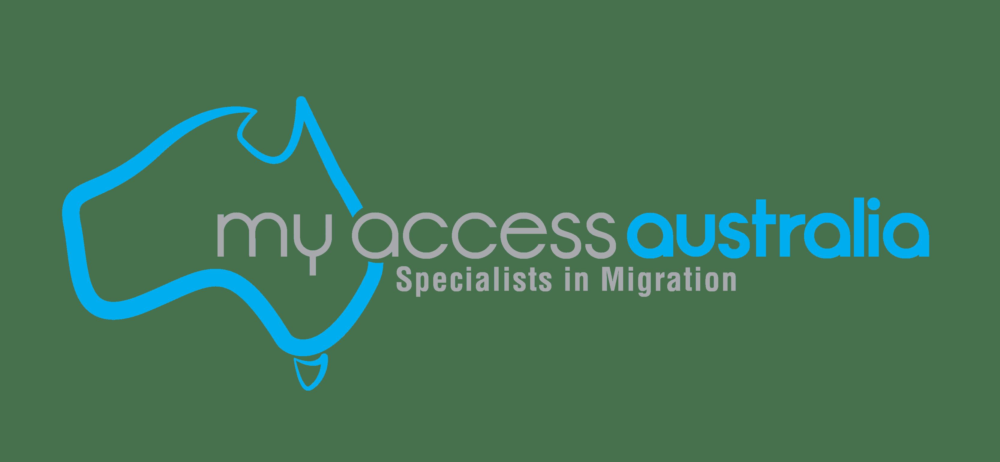 Migration Agent, Sydney - My Access Australia