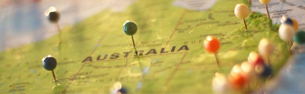 australia-min