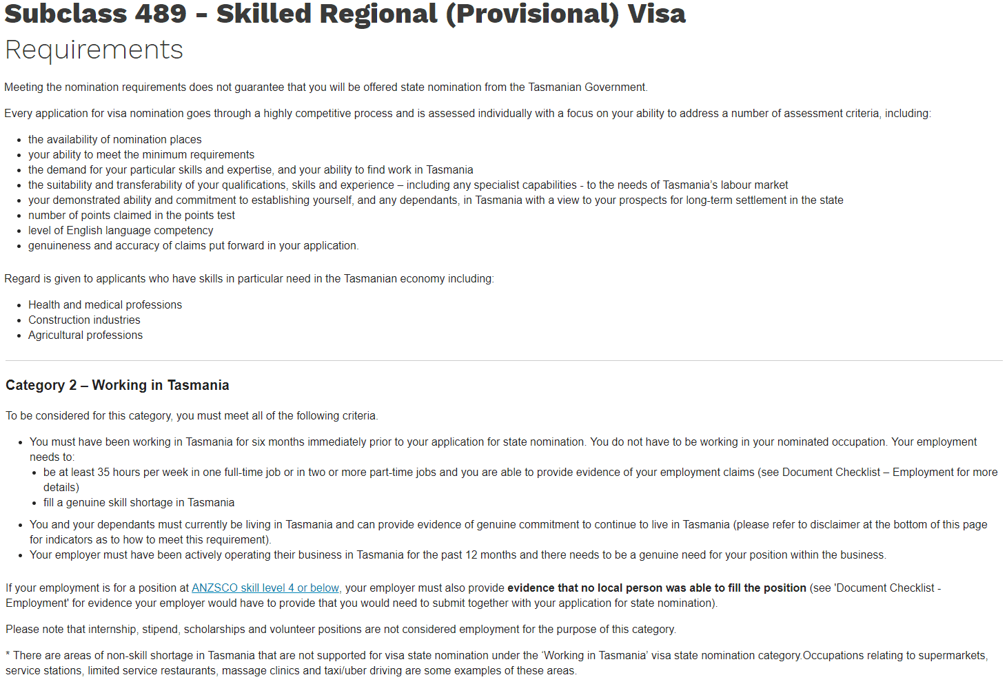 Rose Glen North Dakota ⁓ Try These 489 Visa Status Check