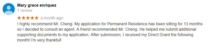 NSW State Sponsorship | 190 & 489 Visa